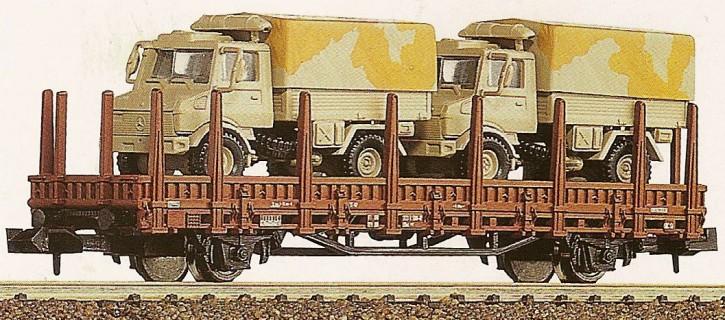 Roco N-Rungenwagen der DB - 1925284 - 704001006